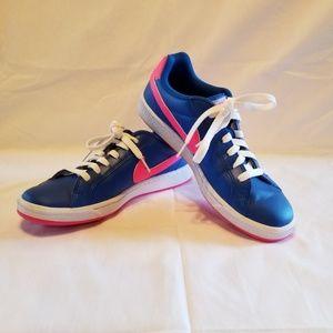 🆕️ Nike Court Majestic